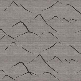 Nature précieuse RM 641 80 de Elitis | Revestimientos de paredes / papeles pintados