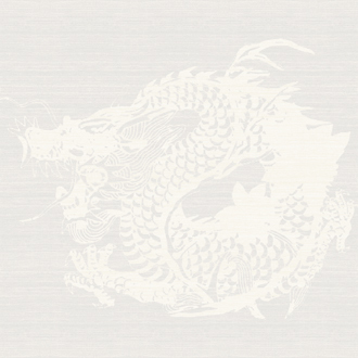 Nature précieuse RM 642 01 de Élitis | Papeles pintados
