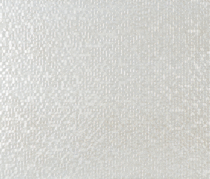 Cubica Blanco Facade Cladding From Porcelanosa Architonic