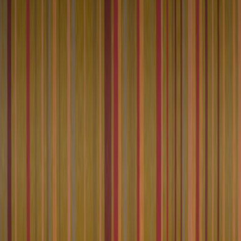 Rayures TP 104 08 by Elitis | Wall coverings / wallpapers