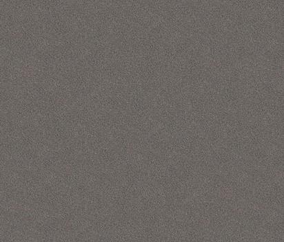 Domus Acero by Porcelanosa | Facade cladding