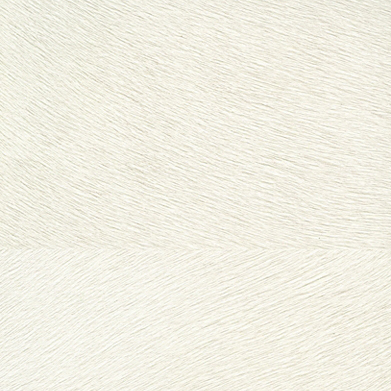 Natives | Movida VP 625 01 by Elitis | Wall coverings / wallpapers