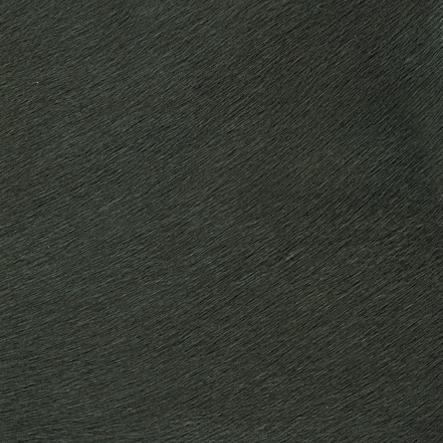 Mémoires | Movida VP 625 06 di Elitis | Carta parati / tappezzeria