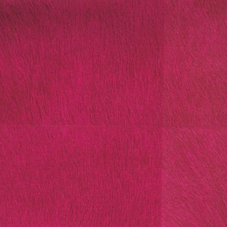 Mémoires | Movida VP 625 22 by Elitis | Colour pink/magenta