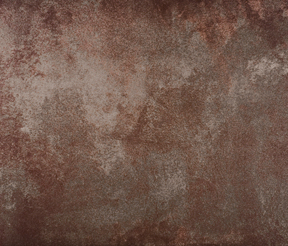 Ironker Cobre de Porcelanosa | Revêtements de façade