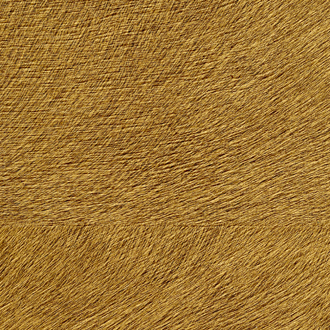Mémoires | Movida VP 625 30 de Elitis | Revestimientos de paredes / papeles pintados