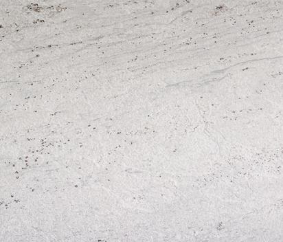 K2 by Porcelanosa | Facade cladding