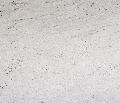 K2 de Porcelanosa | Revêtements de façade