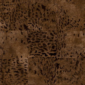 Mémoires | Panther VP 653 04 by Elitis | Wall coverings / wallpapers