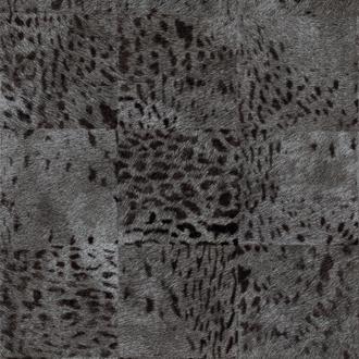 Mémoires | Panther VP 653 05 by Élitis | Colour grey