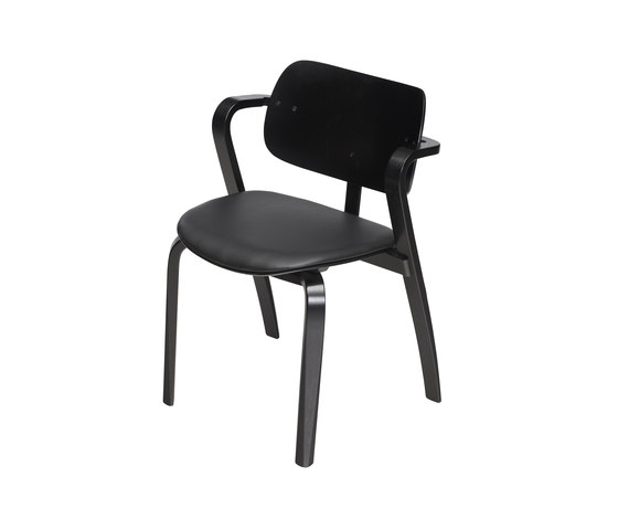 Aslak Chair de Artek | Sillas multiusos