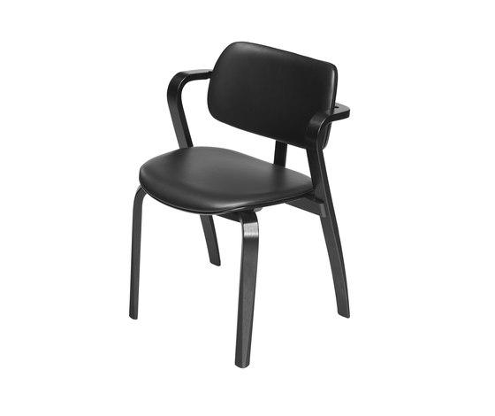 Aslak Chair de Artek | Chaises polyvalentes
