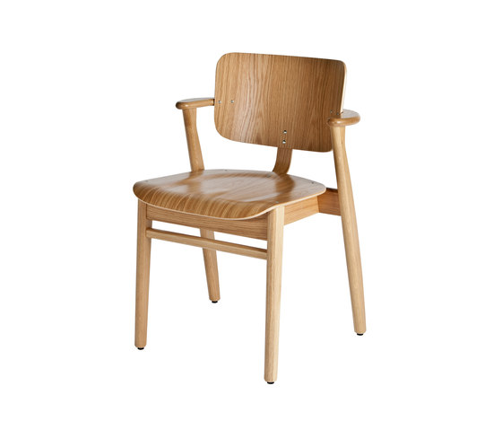 Domus Chair by Artek | Multipurpose chairs