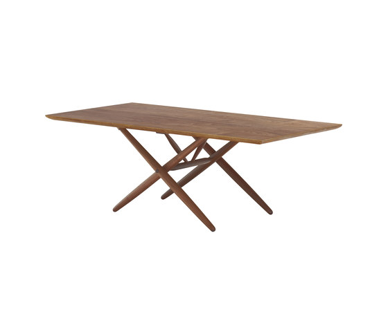 Domino Table de Artek | Tables basses