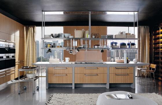 Casa immobiliare accessori cucine inox for Cucine alpes inox prezzi