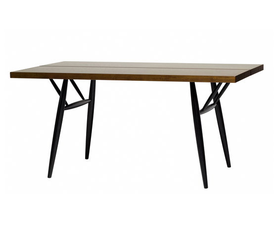 Pirkka Table de Artek | Mesas para restaurantes