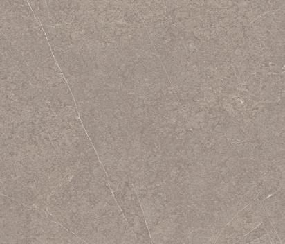 Stone Flame di Porcelanosa | Rivestimento di facciata