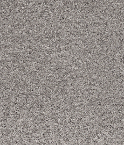 Quartz® Floor tile by Mosa | Floor tiles