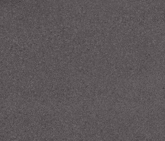 Mosa Quartz by Mosa | Floor tiles