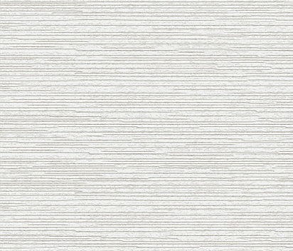 Blanco Retailers : Zen Blanco - Facade cladding by Porcelanosa Architonic