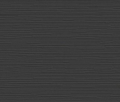 Zen Antracita by Porcelanosa | Facade cladding