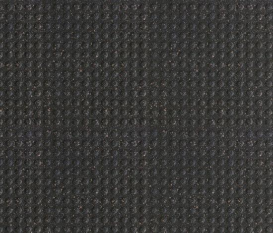 Globalgrip by Mosa | Floor tiles