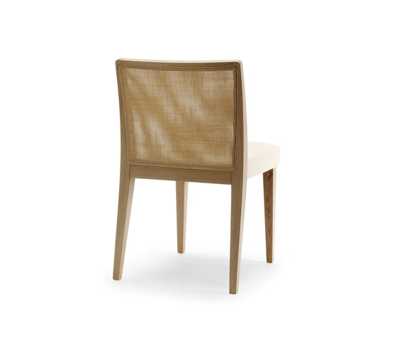 Glam 433* by PEDRALI | Restaurant chairs