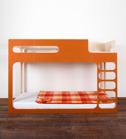 AMBERintheSKY by perludi | Children's beds