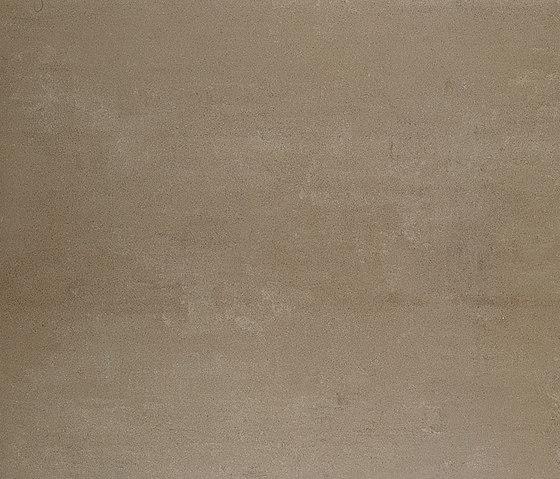 Terra Maestricht by Mosa | Floor tiles