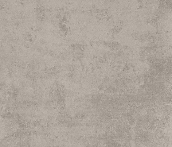 Terra Maestricht by Mosa | Ceramic tiles
