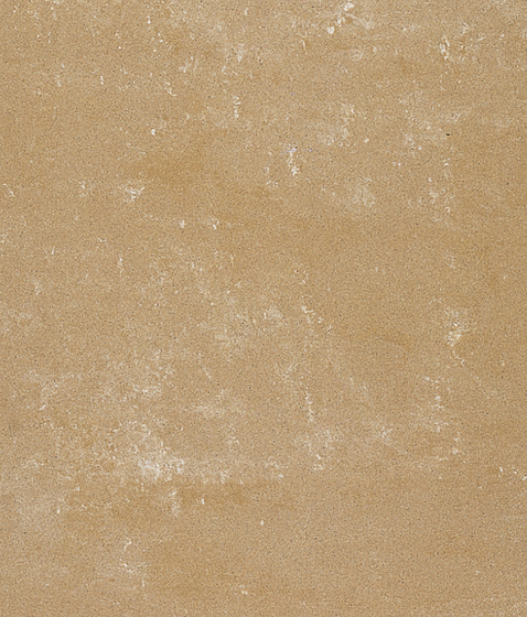 Terra Maestricht® Tile by Mosa | Floor tiles
