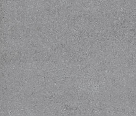 Terra Maestricht de Mosa | Baldosas de suelo