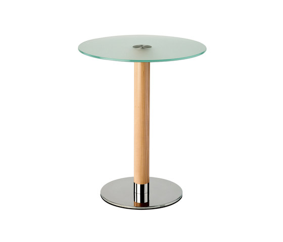 Inox 4401 FX* by PEDRALI | Cafeteria tables