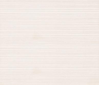 Bambu Blanco von Porcelanosa | Keramik Fliesen
