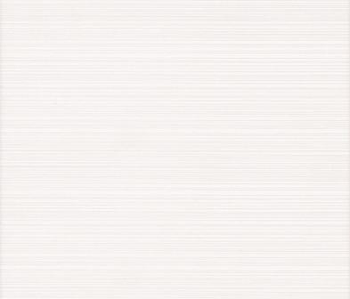 Bambu Extra Blanco by Porcelanosa | Tiles
