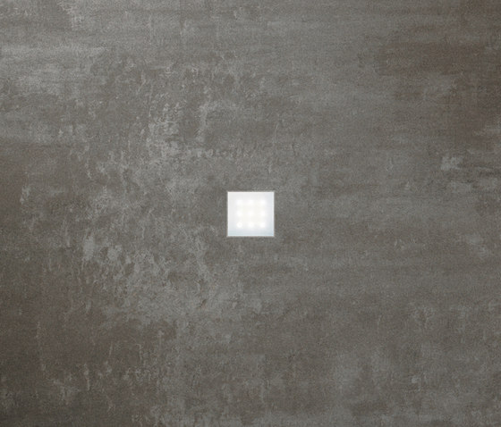 Terra LED by Mosa | Floor tiles
