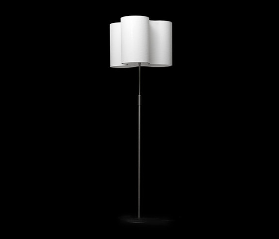 Clover Floor light 40 by Bsweden | General lighting