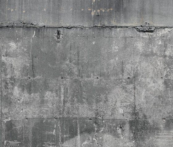 Concrete wall 3 by CONCRETE WALL | Wall art / Murals