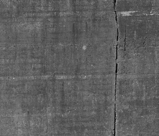 Concrete wall 7 von CONCRETE WALL | Wandbilder / Kunst