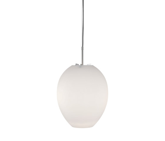 Egg 40 pendant by Bsweden | General lighting