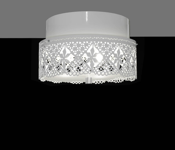 Gladys Ceiling light by Bsweden | General lighting
