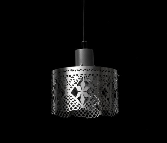 Gladys pendant 19 by Bsweden | General lighting