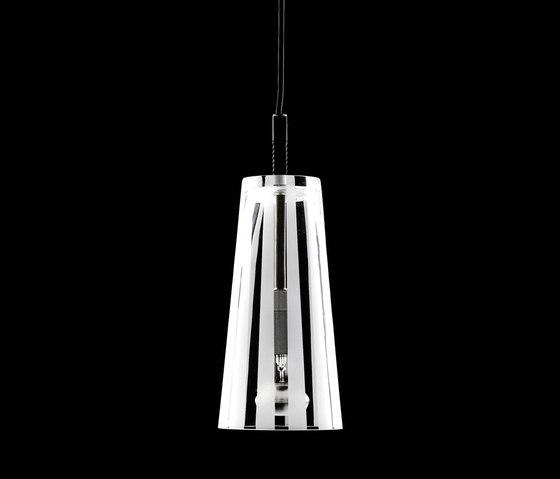 Manhattan Pendant 23 by Bsweden | General lighting