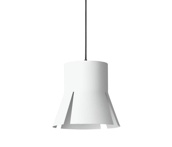 Split 29P white de Bsweden | Éclairage général
