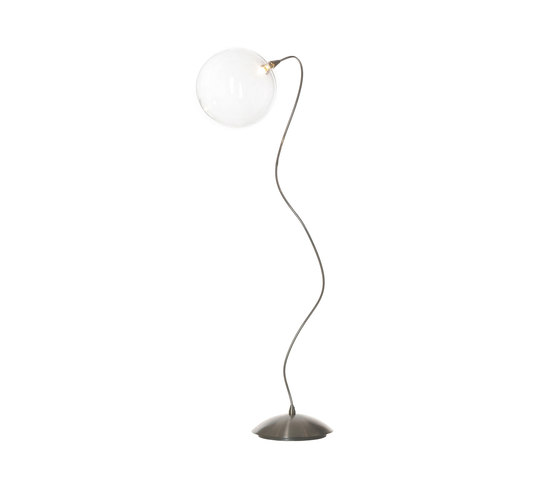 Bubbles table lamp 1 by HARCO LOOR | General lighting