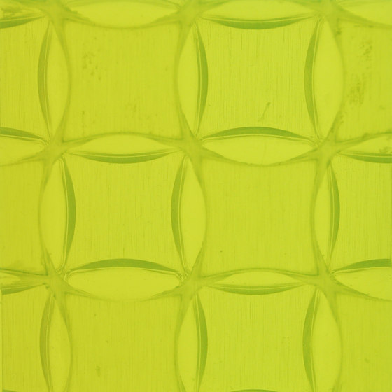 clear-PEP® spy UV PC color   green 2498 by Design Composite   Synthetic panels