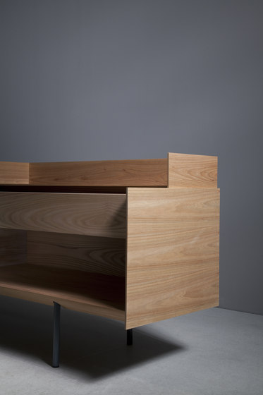Sideboard 240 de böwer | Caissons
