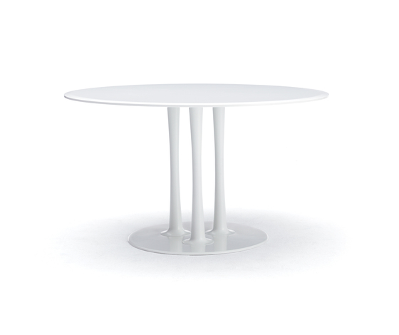Jalis by COR | Dining tables