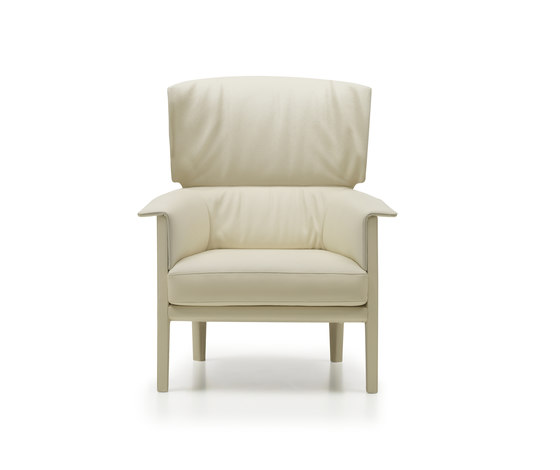 DS 168 by de Sede | Lounge chairs