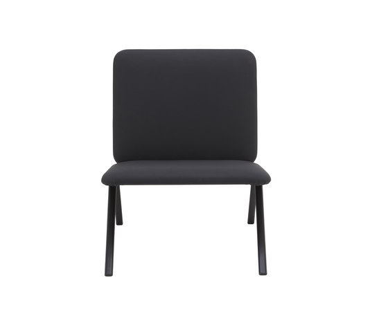 Simplissimo by Ligne Roset | Armchairs
